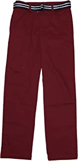 ralph lauren boys chinos