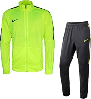 55b20a06f5d85 Amazon.co.uk: Nike - Tracksuits / Sportswear: Clothing
