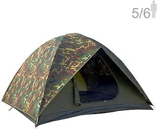 Best camo tent fabric Reviews