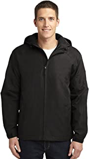 Best port authority hooded sweatshirt Reviews