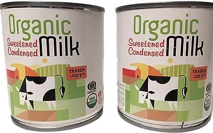 Amazon.com: Condensed milk: Everything Else Store