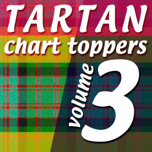 The Rowan Tree (Medley) Bonnie Galloway, The Waters of Kylesku, The Rocky Road To Dublin (Tartan Topper Mix)