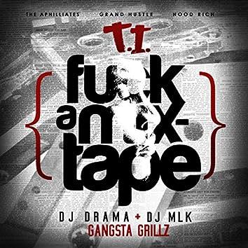 F*ck A Mixtape
