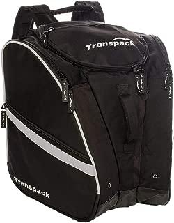transgear bags price