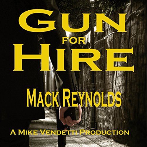 Fantasy Book Cover Artists For Hire : Gun for hire audiobook audible