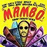Mambo (feat. Sean Paul, El Alfa, Sfera Ebbasta & Play-N-Skillz) (Timmy Trumpet Remix)