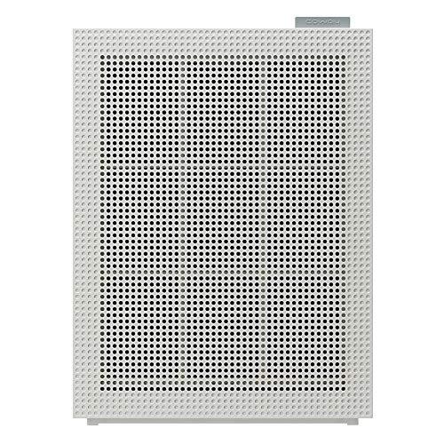 Coway Airmega 150 True HEPA Air Purifier