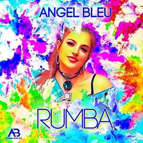 Angel Bleu