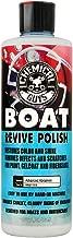 Chemical Guys MBW11016 Marine and Boat Revive Polish (16 oz)