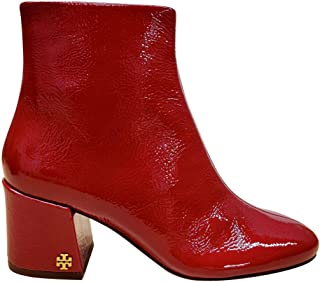 Tory Burch Womens 65mm Juliana 2 Bootie