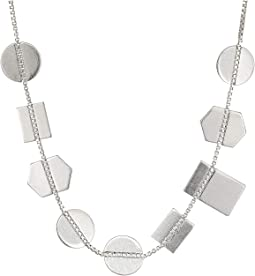 Women's Toggle Necklaces + FREE SHIPPING | Jewelry | Zappos com
