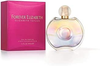 Best elizabeth taylor forever elizabeth Reviews