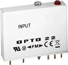 Opto 22 G4IDC5K G4 Isolation
