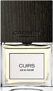Carner Barcelona - Cuirs Eau De Parfum