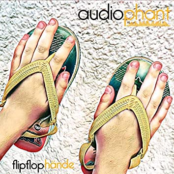 Flip Flop Hände (feat. DuddnKarl & Papürus)