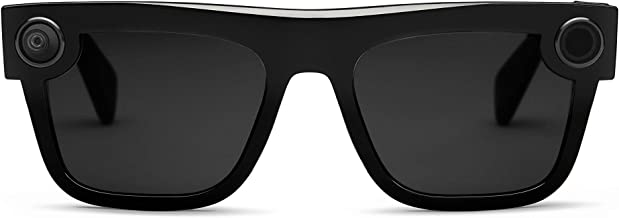 Spectacles 2 (Nico) — Water Resistant Polarized Camera Glasses, Made by Snapchat (60fps..