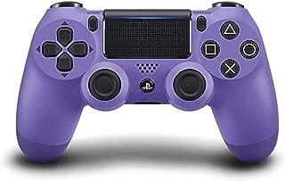 PS4 Wireless Gamepad 4.0 Controller Wireless Controller Playstation4 Controller Wireless Gamepad Dualshock4 Controller