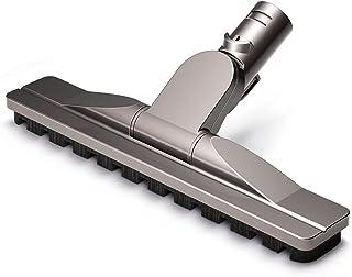 Dyson DC28DC29DC30Cepillo duro articulado de suelo para aspiradora