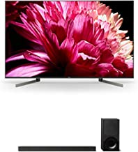 samsung 60 inch led smart tv price philippines