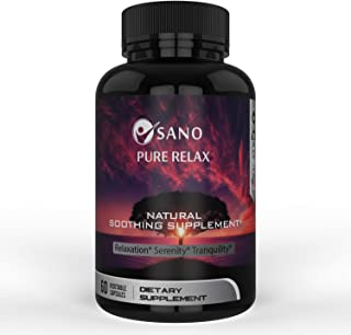 Best addall 750 mg Reviews