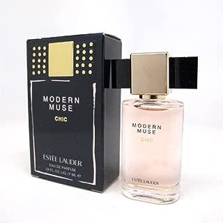 Estee Lauder Modern Muse Chic Eau De Parfum 0.24oz / 7ml Travel Size