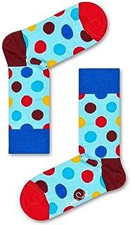 Happy Socks Stripe Gift Box Calzini Donna Pacco da 4
