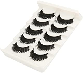 Best japanese fake eyelashes for sale Reviews