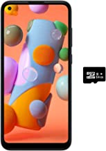 Samsung Galaxy A11 (32GB, 2GB) 6.4