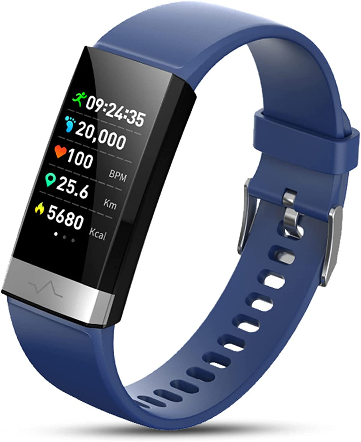 Smart Watch Sales of SALE items from new works Heart Rate Cheap bargain Monitor Pressure Activity T Fitness Blood