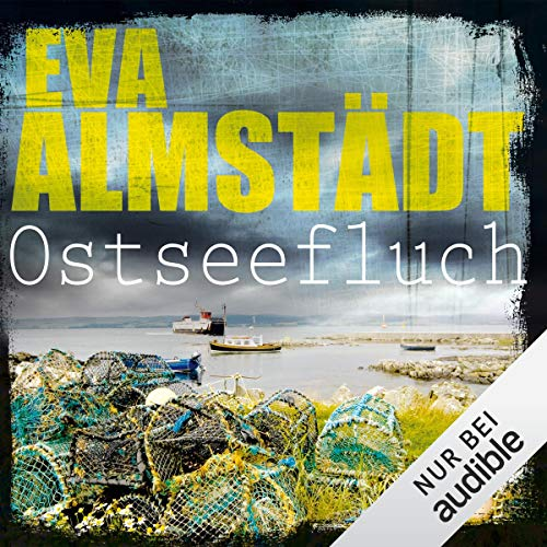 Ostseefluch cover art