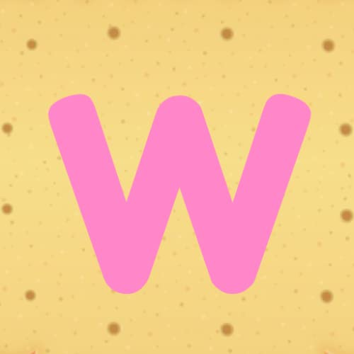 GIFToWord   Funny Word Guessing Puzzle