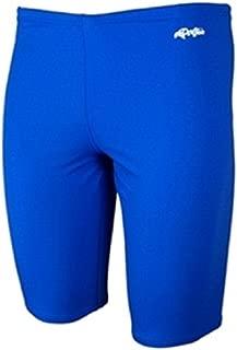 Dolfin Cyrus Spliced Jammer Color Blue//Green