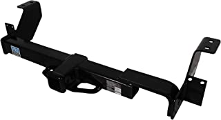 Best trailer hitch for 2005 buick rendezvous Reviews