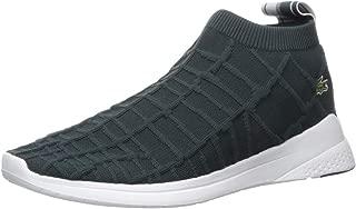 Lacoste Men's Lt Fit Sneaker