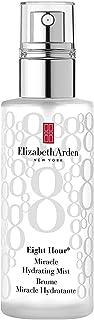 Elizabeth Arden Eight Hour Miracle Hydrating Mist for Women 3.4 oz Mist