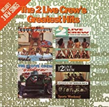 Best two live crew songs Reviews