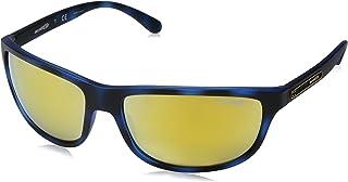 نظارات شمسية من ارنيت للرجال