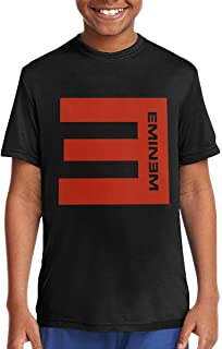 eminem girl shirts