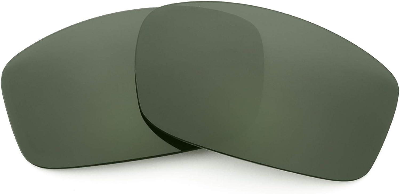 Revant Replacement Lenses 定番から日本未入荷 for Costa Caballito メイルオーダー