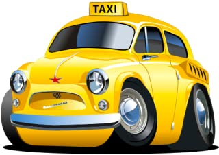 Crazy taxi driver games free: Highway city racing