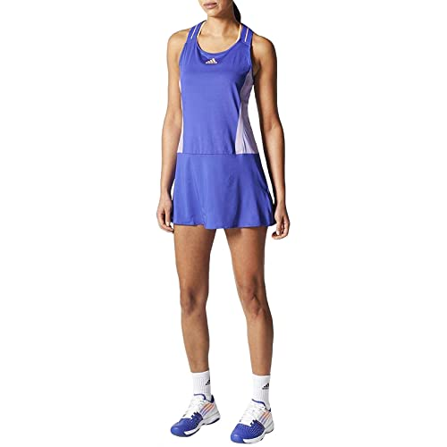 083bbd4c37eb adidas Tennis Dress: Amazon.com