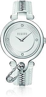 Versus Versace - Versus Reloj de Cuarzo Key Biscayne 37 mm