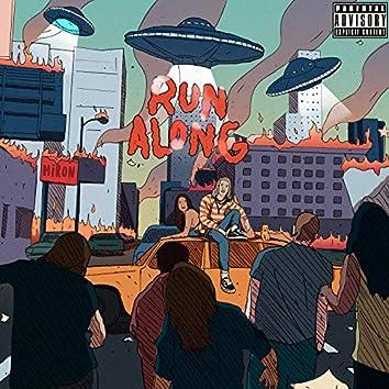 Run Along