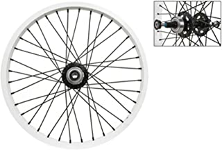Sun Replacement Unicycle Wheel for Flat Top - 18