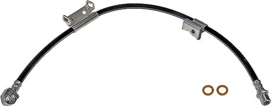 Best 2007 chevy silverado brake line kit Reviews