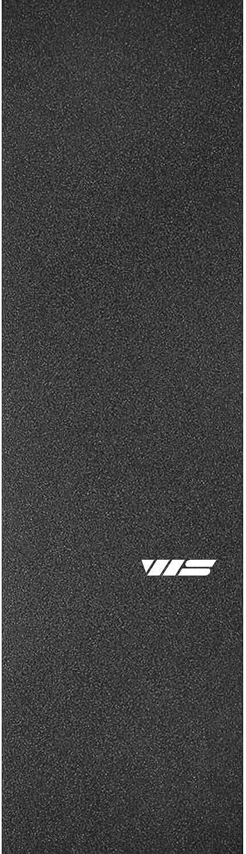 Jessup WS DieCut Black Griptape  9  x 33