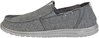 Mens Chan Stretch Loafer