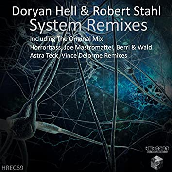 System Remixes
