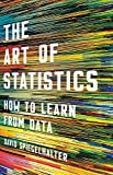 The Art of Statistics: How to Learn from Data