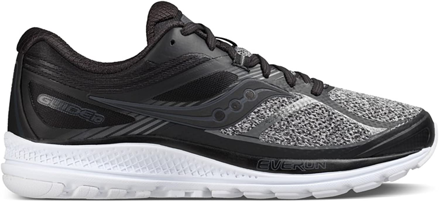 Saucony Men's Guide 10 LR Running shoes